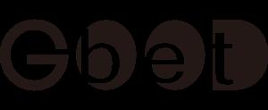 グッドベット株式会社